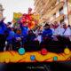 Carnevale Disabili Catania Associazione