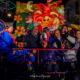 life onlus disabili Catania Carnevale